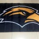 Flag of NCAA Southern Miss Golden Eagles polyester Flag banner 3ft*5ft