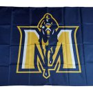 USA Murray State Racers polyester Flag banner 3ft*5ft