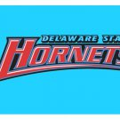 Flag of NCAA Delaware State Hornets Newly polyester Flag banner 3ft*5ft