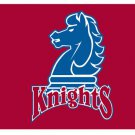 Flag of NCAA Fairleigh Dickinson Knights polyester Flag banner 3ft*5ft