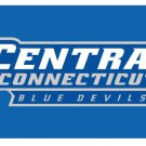 Flag of NCAA Central Connecticut Blue Devils polyester Flag banner 3ft*5ft