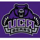 Flag of NCAA Central Arkansas Bears Newly polyester Flag banner 3ft*5ft