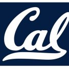 Flag of NCAA California Golden Bears Newly polyester Flag banner 3ft*5ft