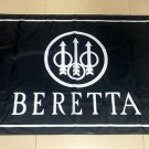 Flag of Beretta Flag banner 3ft*5ft