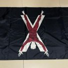 House Bolton Flag banner 3ft*5ft