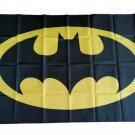 Batman Flag banner 3ft*5ft