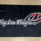 Flag of Troy Lee Designs Flag banner 3ft*5ft