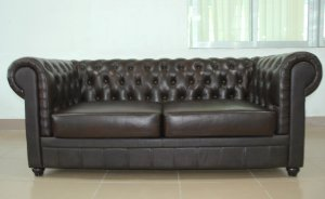 Classic Leather 226