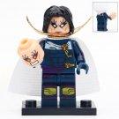 Minifigure Exodus Marvel Super Heroes Compatible Lego Building Block Toys