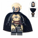 Minifigure Malekith Marvel Super Heroes Compatible Lego Building Block Toys