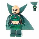 Minifigure Moondragon Marvel Super Heroes Compatible Lego Building Block Toys