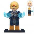 Minifigure Nova Marvel Super Heroes Compatible Lego Building Block Toys