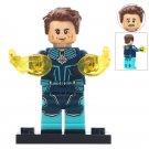 Minifigure Yon-Rogg Marvel Super Heroes Compatible Lego Building Block Toys