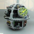 05063 Lepin Death Star Star Wars 4016pcs 75159 Lego compatible Building Blocks