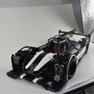 23018 Le Mans 919 Hybrid Technic Series 1904pcs Lego compatible Building Blocks