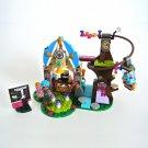 10501 Elvendale School of Dragons Elves Series 233pcs 41173 Lego Compatible Building Blocks