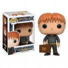 Fred Weasley Harry Potter №33 Funko POP! Action Figure Vinyl PVC Minifigure Toy