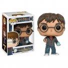 Harry Potter with Prophecy №32 Funko POP! Action Figure Vinyl PVC Minifigure Toy