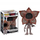 Demogorgon Stranger Things №428 Funko POP! Action Figure Vinyl PVC Minifigure Toy