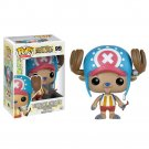 Tony Tony Chopper One Piece №99 Funko POP! Action Figure Vinyl PVC Minifigure Toy