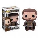 Robb Stark Game of Thrones №08 Funko POP! Action Figure Vinyl PVC Minifigure Toy