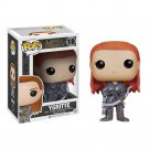 Ygritte Game of Thrones №18 Funko POP! Action Figure Vinyl PVC Minifigure Toy