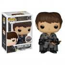 Ramsay Bolton Game of Thrones №37 Funko POP! Action Figure Vinyl PVC Minifigure Toy