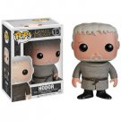 Hodor Game of Thrones №15 Funko POP! Action Figure Vinyl PVC Minifigure Toy