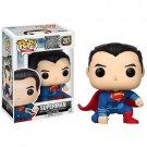 Superman Justice League DC Comics №207 Funko POP! Action Figure Vinyl PVC Minifigure Toy