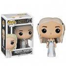 Daenerys Targaryen Game of Thrones №24 Funko POP! Action Figure Vinyl PVC Minifigure Toy