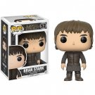 Bran Stark Game of Thrones №52 Funko POP! Action Figure Vinyl PVC Minifigure Toy