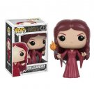 Melisandre Game of Thrones №42 Funko POP! Action Figure Vinyl PVC Minifigure Toy