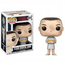 Eleven Hospital Gown Stranger Things №511 Funko POP! Action Figure Vinyl PVC Minifigure Toy