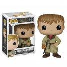 Jaime Lannister Golden Hand Game of Thrones №35 Funko POP! Action Figure Vinyl PVC Minifigure Toy