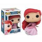 Ariel Little Mermaid Disney №220 Funko POP! Action Figure Vinyl PVC Minifigure Toy