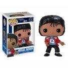 Michael Jackson (Beat It) №23 Funko POP! Action Figure Vinyl PVC Minifigure Toy