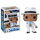 Michael Jackson (Smooth Criminal) №24 Funko POP! Action Figure Vinyl PVC Minifigure Toy