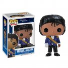 Michael Jackson №26 Funko POP! Action Figure Vinyl PVC Minifigure Toy