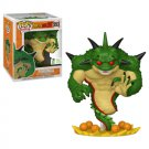 Porunga Dragon Ball Z №553 Funko POP! Action Figure