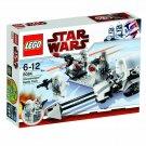 8084 Lego Star Wars Snowtrooper Battle Pack