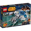 75042 Lego Star Wars Droid Gunship