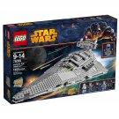75055 Lego Star Wars Imperial Star Destroyer