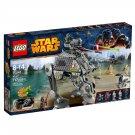 75043 Lego Star Wars AT-AP