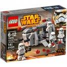 75078 Lego Star Wars Imperial Troop Transport