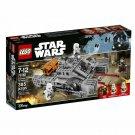 75152 Lego Star Wars Imperial Assault Hovertank