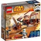 75085 Lego Star Wars Hailfire Droid
