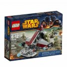 75035 Lego Star Wars Kashyyyk Troopers