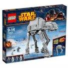 75054 Lego Star Wars AT-AT Walker