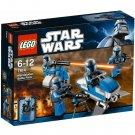 7914 Lego Star Wars Mandalorian Battle Pack