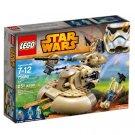 75080 Lego Star Wars AAT
